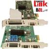 Voll ausgestattete PoCL-Lite kompatibler Framegrabber