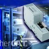 Ethercat-Gateway für High-Speed-Anwendungen