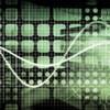 Oracle plus NoSQL: Keine Zukunft für die MySQL-Datenbank?
