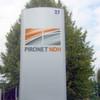Pironet unterstützt beim Einstieg in die Private Cloud
