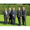Vertriebsvereinbarung mit Renesas Electronics Europe unterzeichnet