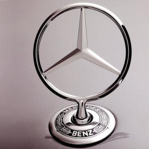 Prognose: Mercedes hat auch 2017 die Nase vorn