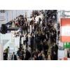 Hannover Messe 2012: «grüne» Technologien als Wachstumstreiber
