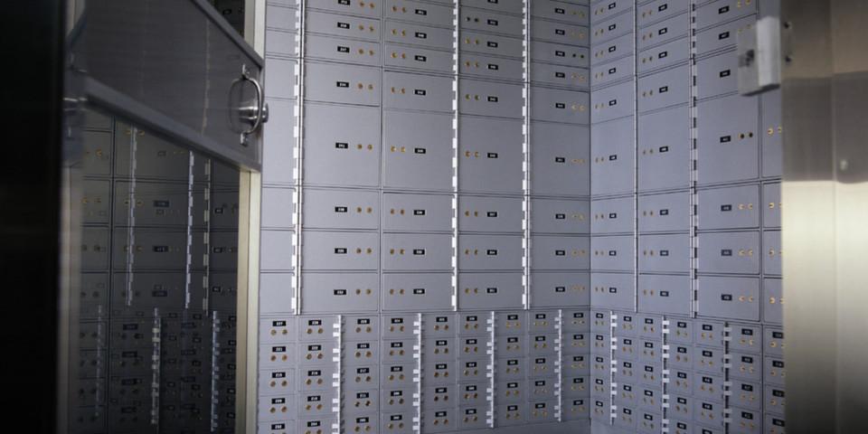 Erstmalig soll jetzt eine gemeinsame Datenschutzvorschriften für Organisationen in der gesamten Europäischen Union eingeführt werden.