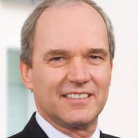 Merck nennt konkrete Ziele seiner Umstrukturierung