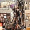 Messtechnik-Messe wird zunehmend internationaler