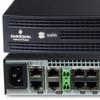IT- und Facility-Management Trellis kann RZ-Leistung und TCO optimieren