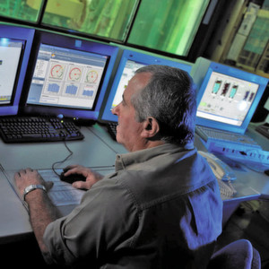 Despite the widespread adoption of advanced automation and asset management technology, research shows that many process plants are still underperforming in key areas such as reliability, throughput and availability. To address these issues, plant managers need to improve their understanding of maintenance and overall plant performance.