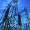 Grundlagen der Sicherheit bei Embedded-Software