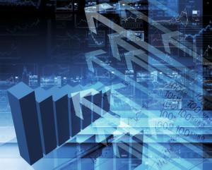 Die Energieeffizienz und das Energiemanagement eines Unternehmens haben unmittelbaren Einfluss auf die Ratingnote.