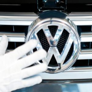 Landgericht Braunschweig: Bislang über 400 Klagen gegen VW
