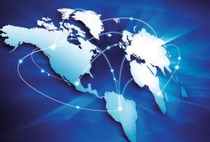 Die Synchronisation organisatorisch oder räumlich verteilter Projektparteien erfordert ein integratives und kollaboratives Cross Company Project Management (CCPM).