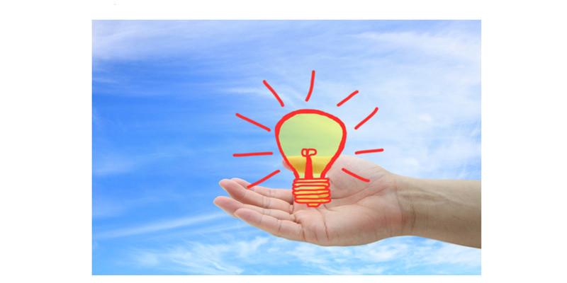 VMware-Wettbewerb für KMUs: Virtualisierung kreativ fürs Geschäft nutzen.