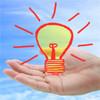 """VMwares """"Think Big""""-Wettbewerb für KMU: Preise bis 20.000 Dollar"""