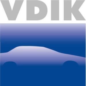 VDIK wählt Vorstand neu