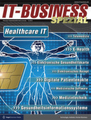 Healthcare IT