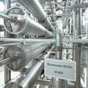 Intelligente Verfahrensstufung spart Kosten und steigert die Qualität