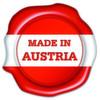 Zukunftsforschung aus Österreich