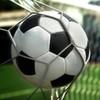 Tippspiele und Fachhandelsaktionen zur Fußball-EM