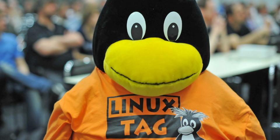 In einer sich schnell verändernden IT-Welt ist der LinuxTag eine Konstante, die sich neuen Themen zuwendet. Ein Stimmungsbericht von der Veranstaltung.