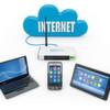 Enterprise-Kunden treiben den ITK-Umsatz an