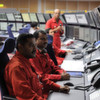 Shell's Pearl GTL Plant Takes Next Step