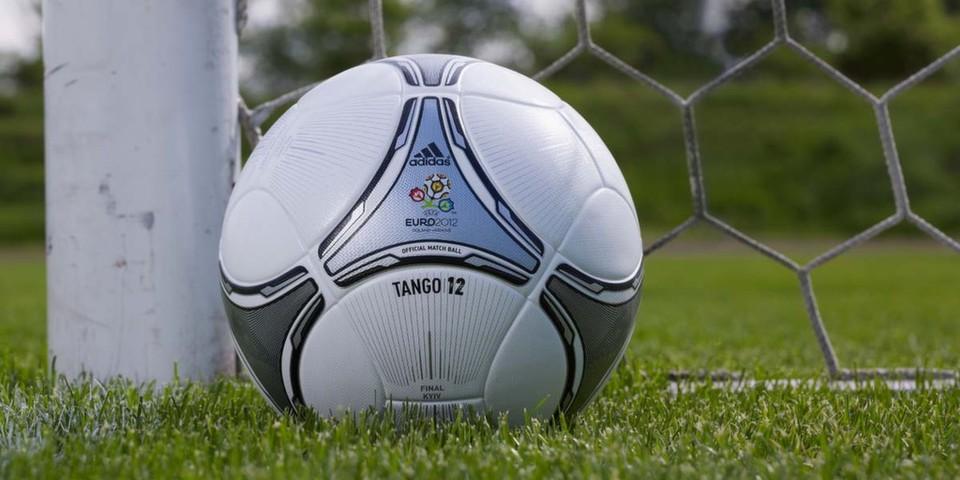 Allen Prognosen zum Trotz bleibt der Ausgang der EM 2012 natürlich vollkommen offen.