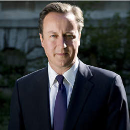 "UK Prime Minister David Cameron said: ""Aker Solutions' decision to create 1300 new jobs at a new engineering hub in Chiswick is great news for the local economy and it is a vote of confidence in the skill, expertise and professionalism of our engineering sector."