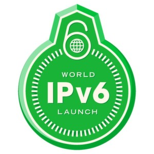 Am 6. Juni war World IPv6 Launch Day. Seitdem stellen Internetanbieter auf das neue Protokoll um.