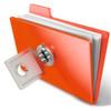 miTracker schützt Daten bei Notebook-Diebstahl