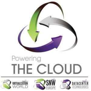 """Die drei Messen """"Storage Networking World (SNW) Europe"""", """"Datacenter Technologies"""" und """"Virtualization World"""" werden 2012 am 30. und 31. Oktober im Frankfurter Congress Center stattfinden."""