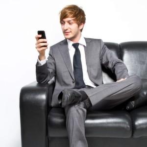 Die Möglichkeit zur Mobilität ist für Mitarbeiter heute ein wesentliches Kriterium für einen attraktiven Arbeitsplatz.