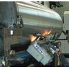 Werkzeugmaschinenbau nutzt Gestaltungsprinzipien der Natur