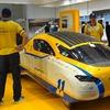 Photovoltaik meets Elektromobilität