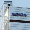 Nokia greift nach Alcatel-Lucent