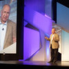 IBM Innovate 2012: Cloud- und Open-Source-Tools