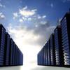 T-Systems stellt vCloud Datacenter Services bereit