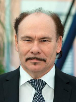 """""""Für das Geschäftsjahr 2011/2012 erwarten wir erneut einen Rekordumsatz"""", sagt Proalpha-Vorstand Leo Ernst."""