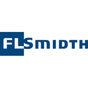FLSmidth has signed an agreement to acquire Process Engineering Resources, a company active within the mining and minerals industries.
