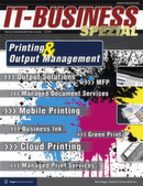 Printing & Output Management