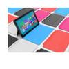 Ist das Surface das Armutszeugnis für PC-Hersteller?