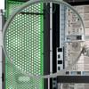 SGI stellt den Supercomputer UV 2 vor