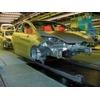 Simulativ abgesicherte Blechteile senken Kosten und Materialeinsatz