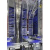 Körber-Gruppe kauft Aberle Automation