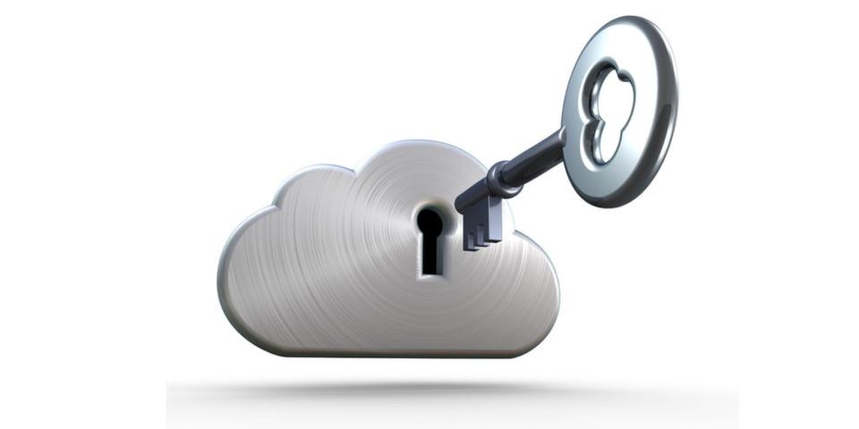 Organisationen und KMU werden Cloud Computing gegenüber immer aufgeschlossener. Der tatsächliche Nutzen zeigt sich aber erst bei genauer Prüfung des Einzelfalls.