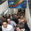 Leading Process Industries Fair Attracts Nearly 170.000 Visitors