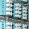 Dätwyler entwickelt neue Datacenter-Verkabelungslösungen