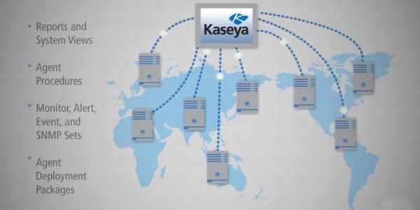 Das Auslagern des IT-Systemmanagements an einen externen Cloud-Service-Provider wirft Fragen in Bezug auf das Risikomanagement, den Datenschutz und die Datensicherheit auf.