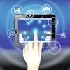 Mobile IT-Lösungen für RatundRathaus
