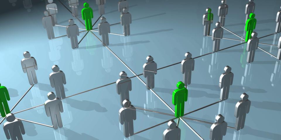 Für den sicheren Datenaustausch gibt Varonis fünf Grundregeln an die Hand.